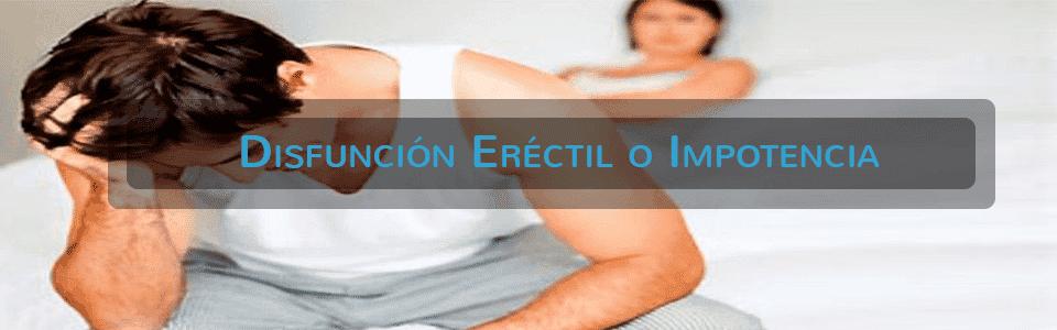 Slider_Clinica_Urologia_Andrologia_disfuncion_erectil_impotencia