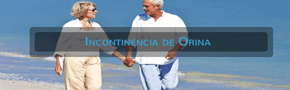 Slider_Clinica_Urologia_Andrologia_incontinencia_urinaria