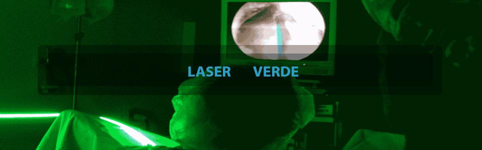 clinica-urologia-laser-verde1