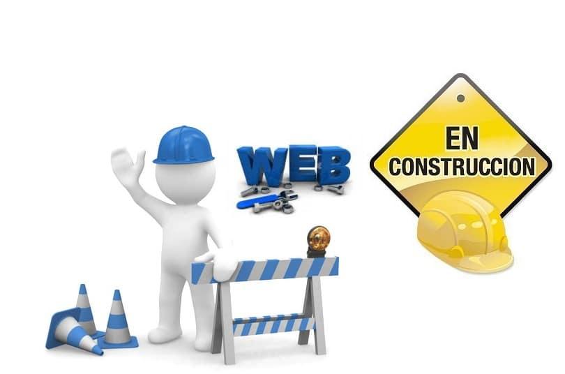 web-construccion_bd8172nm